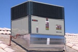 air conditioner repair las vegas
