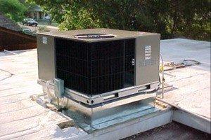 heater repair las vegas